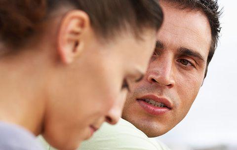 Female Behavior Men Will No Longer Tolerate
