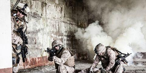 fire-fight.jpg