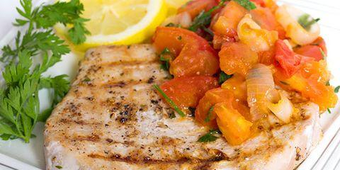 fish-and-salsa.jpg