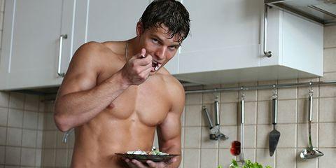 foods-that-carve-abs.jpg