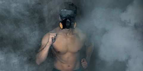 gas-mask[1].jpg