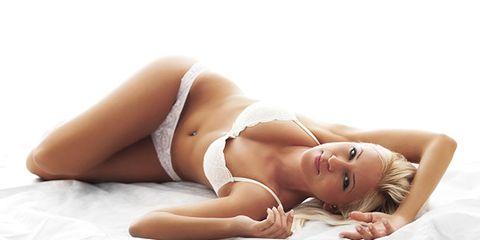 get-her-into-bed.jpg