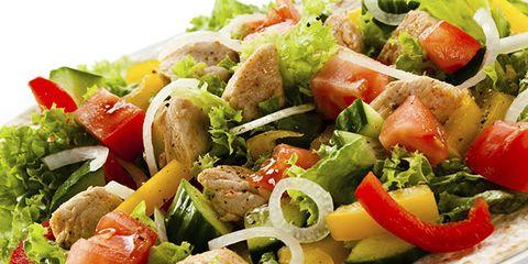 grilled-meat-salad.jpg