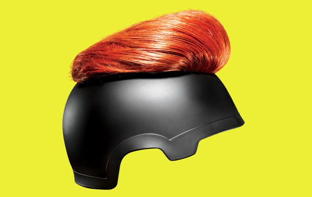 Does The Hair Growth Helmet Actually Work