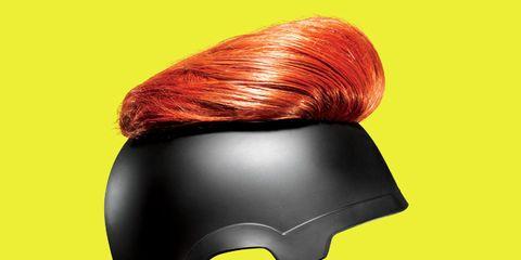 hair-helmet.jpg