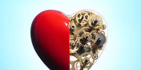 help-your-heart.jpg