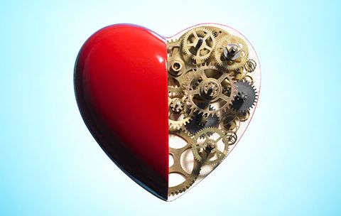 7 Fun Ways to Help Your Heart