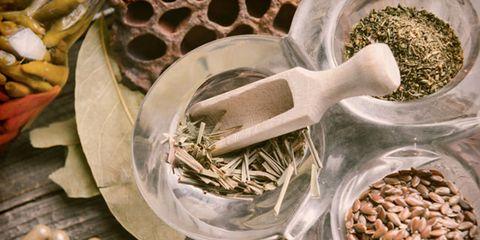 herbal-supplements.jpg