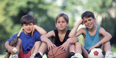 kids-sports.jpg