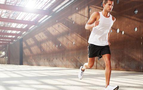 How Many Long Runs Should I Do Before a Marathon?