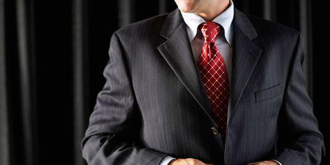 look-good-suit.jpg