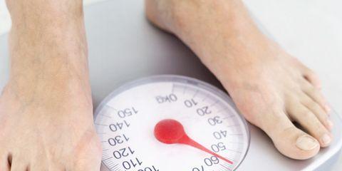 losing-weight.jpg