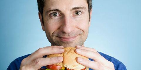 man-eating-burger.jpg