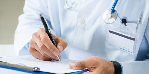 medical-tests.jpg