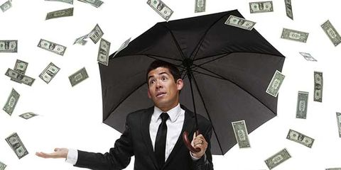 money-happiness.jpg
