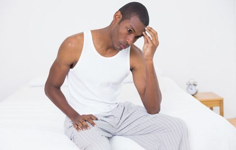 The Back Pain Risk That Starts in the Bedroom