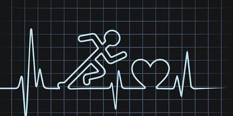 perfect-health.jpg