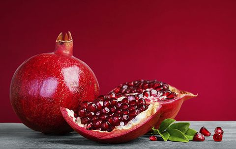 40 Age-Erasing Superfoods