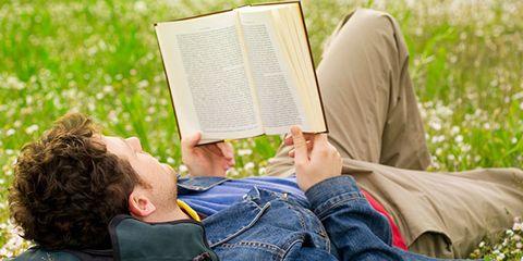 reading.jpg