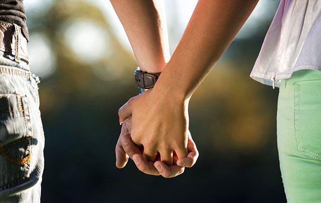 save-relationship.jpg
