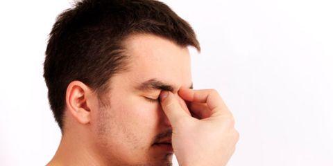 sinus-headache.jpg