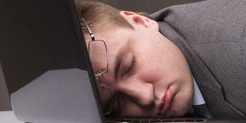 sleep-stroke.jpg