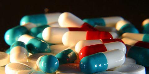 sleeping-pills.jpg