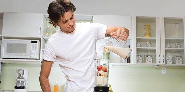 smoothie-ingredients.jpg
