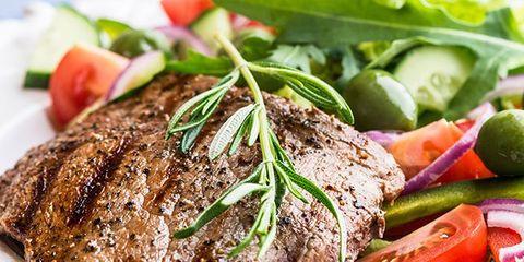 steak-and-salad.jpg
