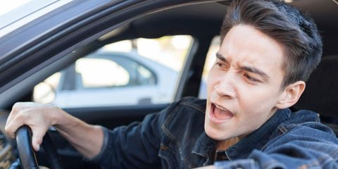 stressed-driver.jpg