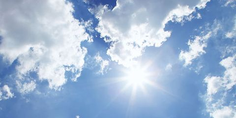 sun-and-clouds.jpg