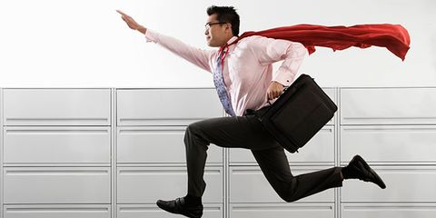superhuman-powers.jpg