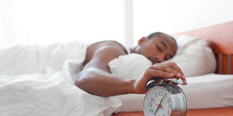waking-up-healthy.jpg