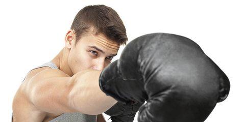 worth-fighting-for.jpg