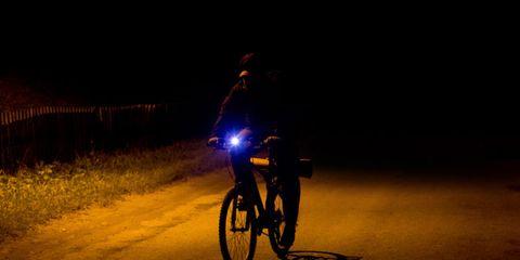 bike-headlamp.jpg