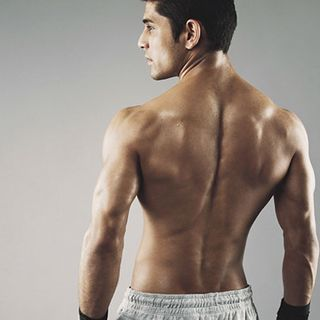 the best new exercises for every part of a man s body