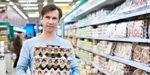 food-variety.jpg