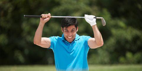 golf-anger.jpg