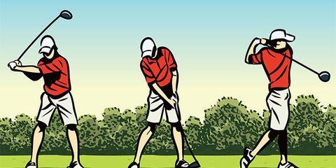 golf-MAIN-art.jpg