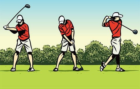How to Play a Better Game of Golf