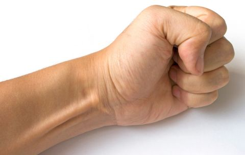 How Your Hands Help Fight Off Heart Disease and Stroke