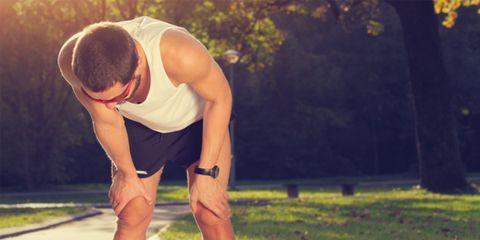 runner-pain.jpg