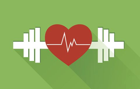 10 Habits for a Stronger Heart