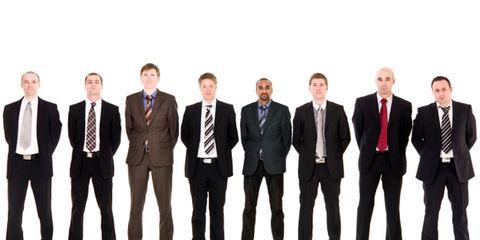 tall-men-short-men.jpg