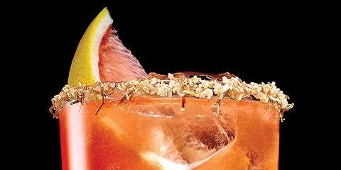 tequila-main-art.jpg