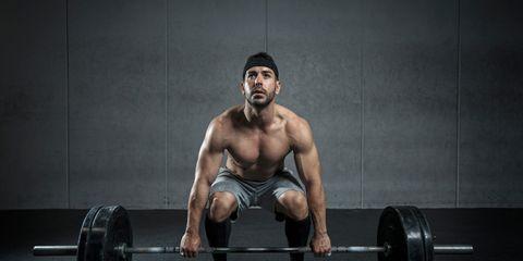 tight-muscles.jpg
