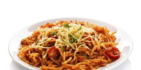 barbecue-spaghetti.jpg