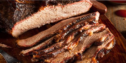 barbecue-texas.jpg