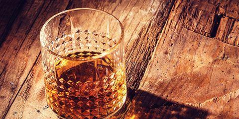 bourbon-main.jpg