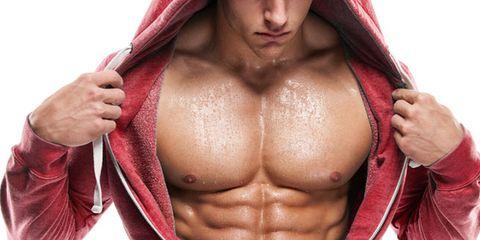build-muscle.jpg